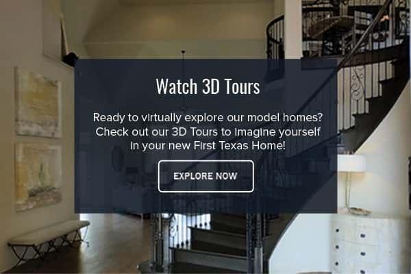 HP 3D Tours.jpg