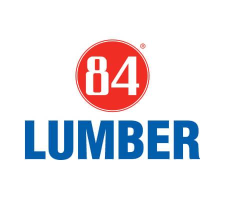 84Lumber.jpg