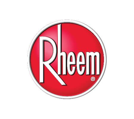 Rheem.jpg