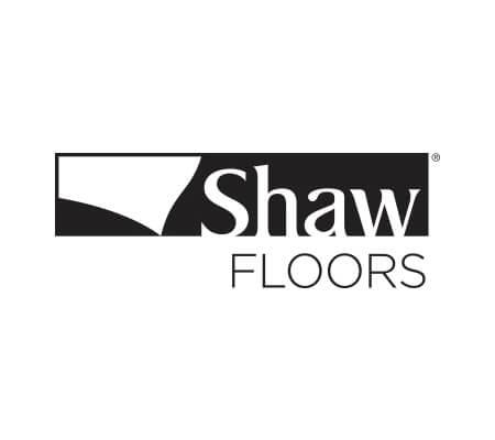 ShawFloor.jpg