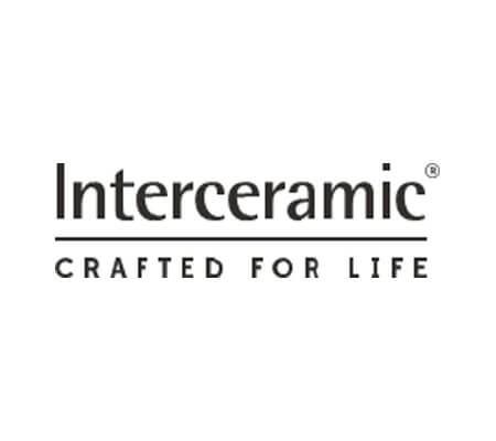 Interceramic.jpg