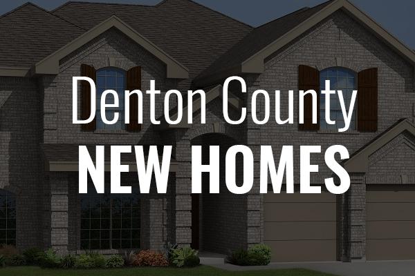Denton County.png