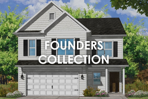 Founders Collection.jpg