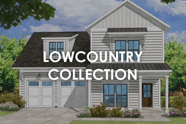 Lowcountry collection.jpg