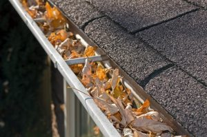Leaves-in-rain-gutter_Cutcaster_SJVH_Fall-Maintenance-Tips-From-San-Joaquin-Valley-Homes_2016-9-12-300x199.jpg