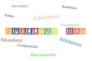 Spelling-bee-photo-902850783-300x199.jpg