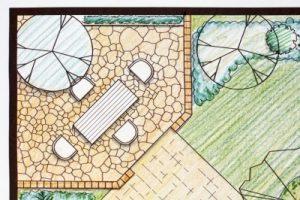 patio-design-pd-300x200.jpg