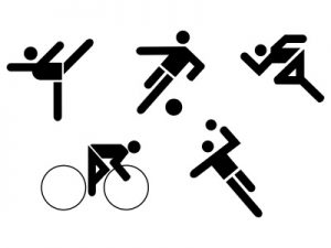 Olympics-Pd-300x225.jpg