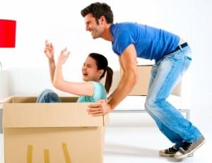 couple-moving-in-paid-300x231.jpg