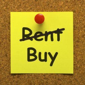 Buy-not-rent-paid-300x300.jpg