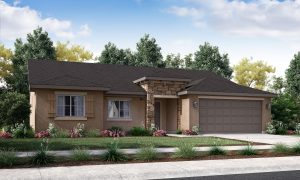 SJV-Homes-Vista-Robles-Exterior--300x180.jpg