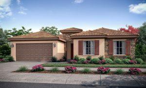 SJV-Homes-Summerlyn-Rendering--300x180.jpg