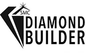 SMC-DiamondBuilder.jpg
