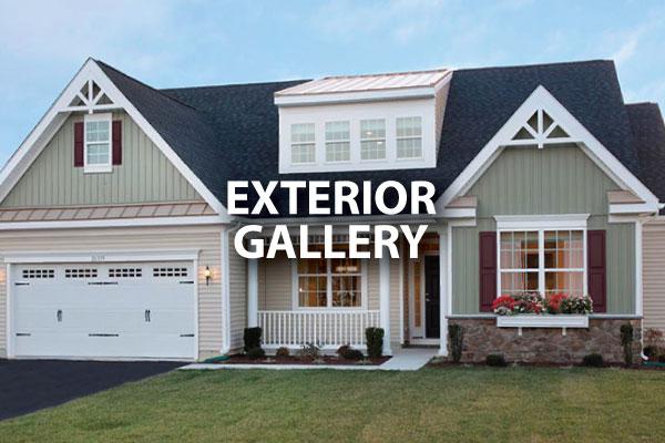 Exterior-gallery-CTA.jpg