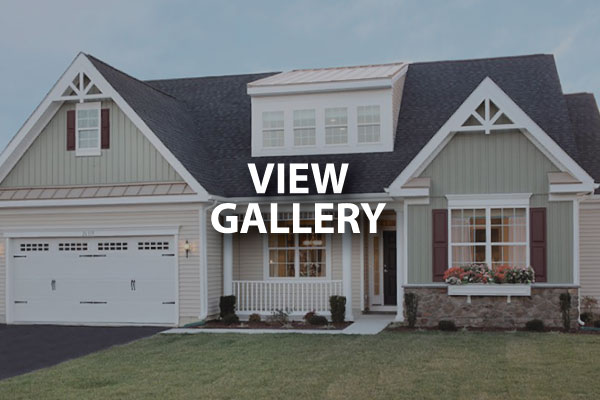 View-Exterior-gallery-CTA.jpg