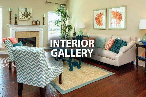 Interior-gallery-CTA.jpg