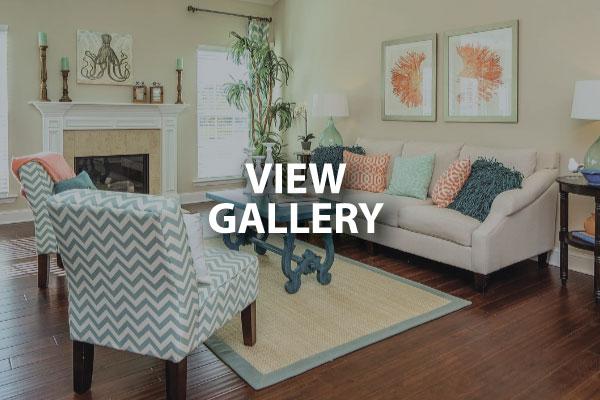 View-Interior-gallery-CTA.jpg