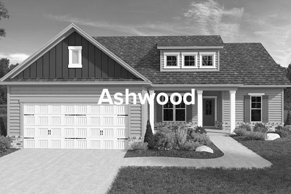 AshwoodHover.jpg