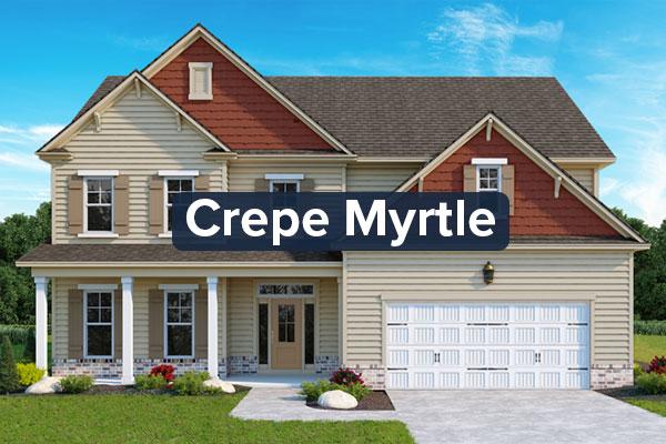 CrepeMyrtleCTA.jpg