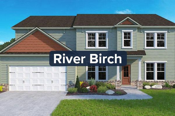 River-BirchCTA.jpg