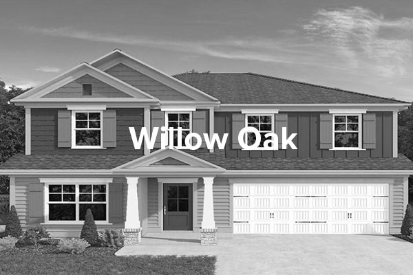Willow-OakCTA.jpg