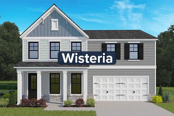 WisteriaCTA.jpg