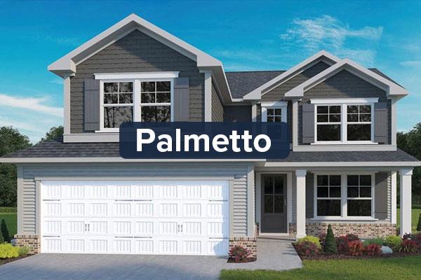 PalomettoCTA.jpg (1)