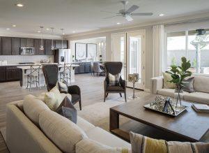 SJVHomes_BellaVista_kitchen_living-room-300x219.jpg