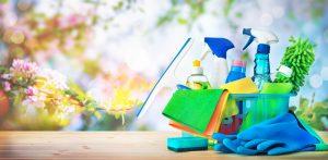 spring-cleaning_iStock-941862716_SJVH-300x147.jpg