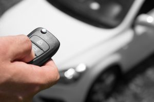 locking-car_iStock-525509621-300x200.jpg