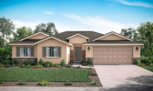 SJV-Homes-Bonterra-Rendering-300x180.jpg