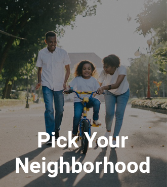 Pick your neighborhood.png