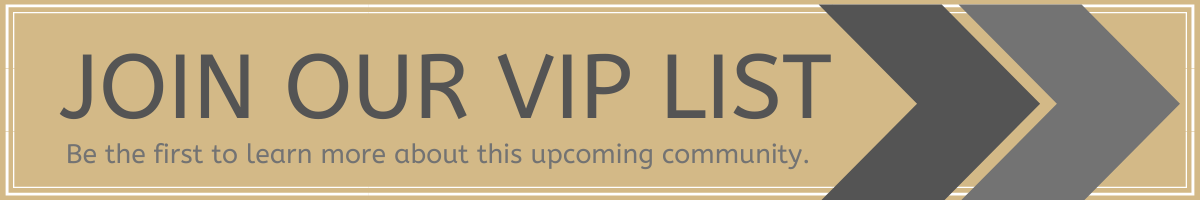 JOIN OUR VIP LIST.png