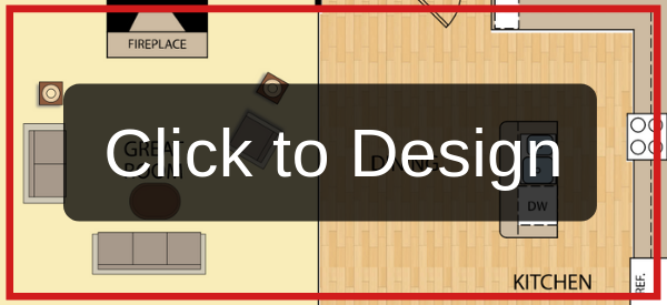 Interactive Floor Design (1).png