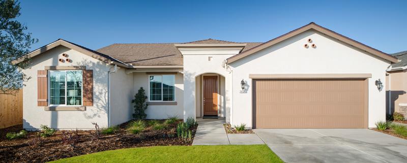 SJV Homes Blog   New Home Builder   San Joaquin Valley Homes