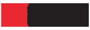 SJVH logo.png