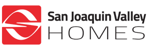 SJVH logo